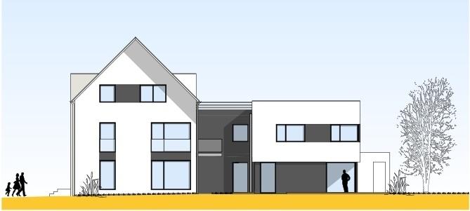 lettenmeyer architekten ulm vermietung. Black Bedroom Furniture Sets. Home Design Ideas